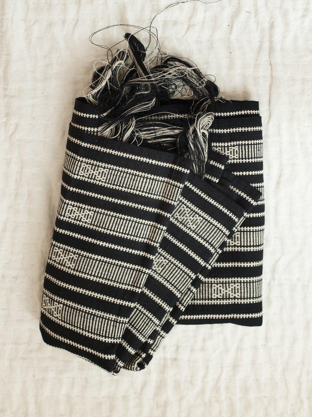 handa_textiles - 3.jpg