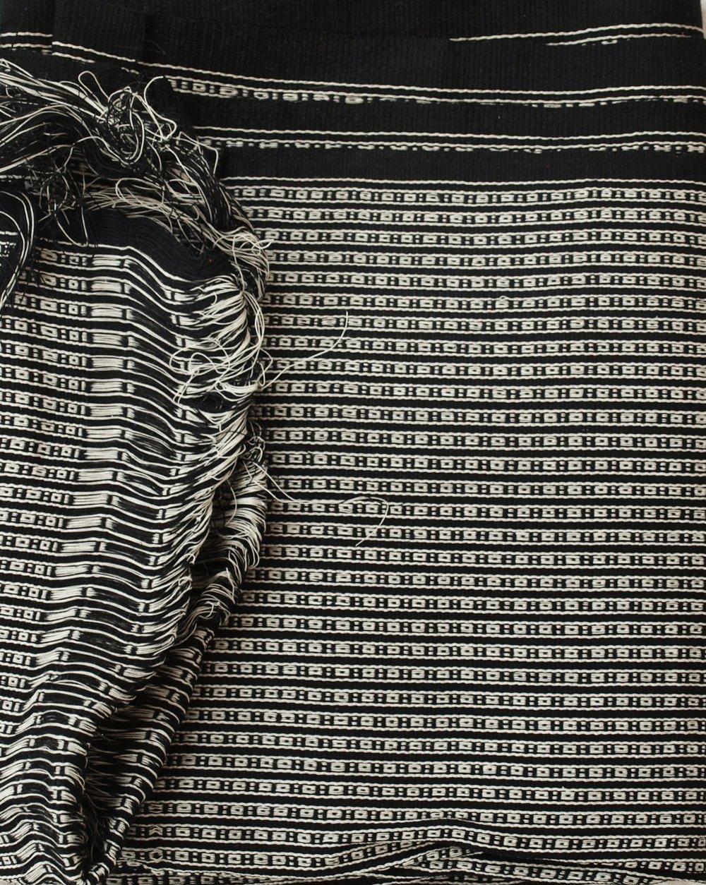 handa_textiles - 5.jpg