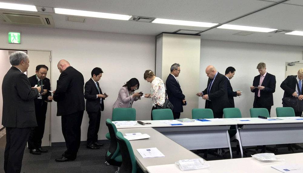 BusinessJapan_Ladec.jpg