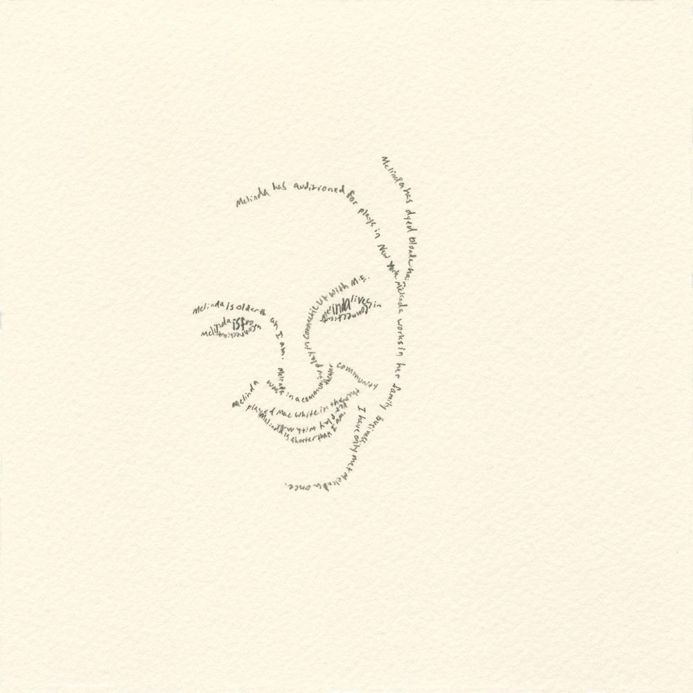 Melinda Z.