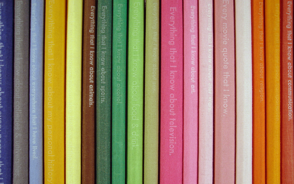books-detail_spines.jpg