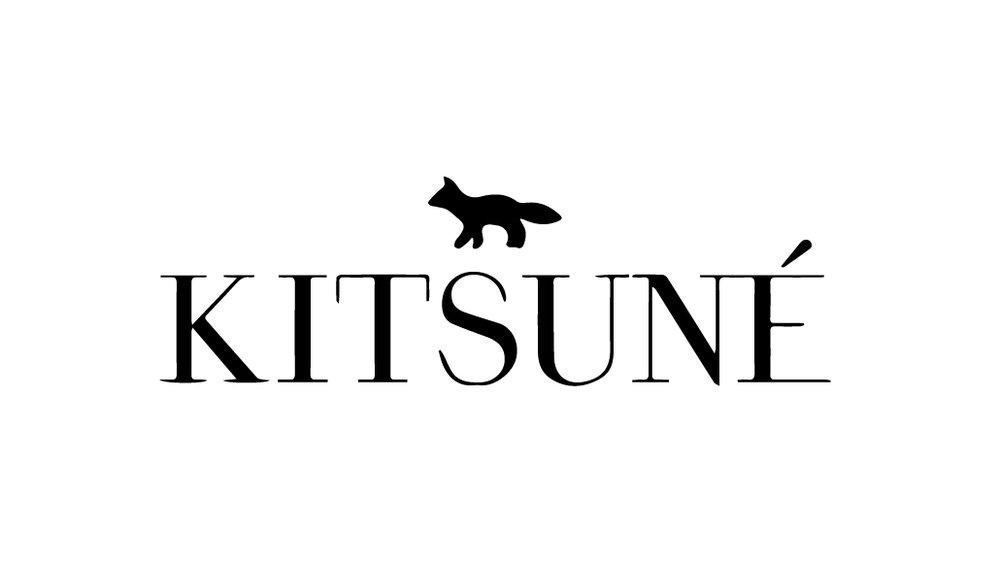 kitsuné.jpg