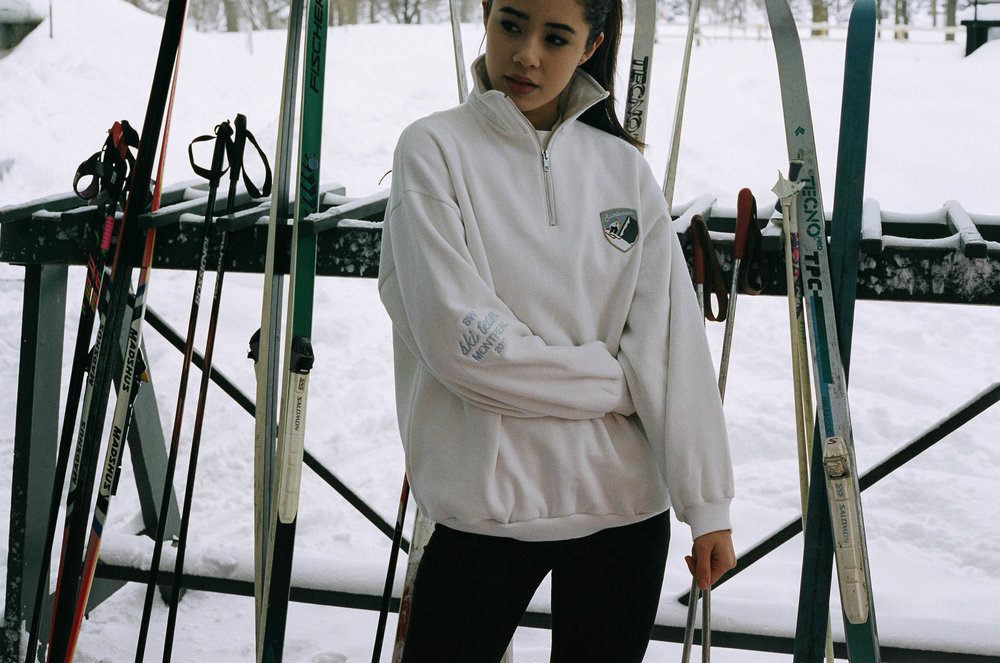 SW.003 Saintwoods Ski Team Pullover (full body).jpg
