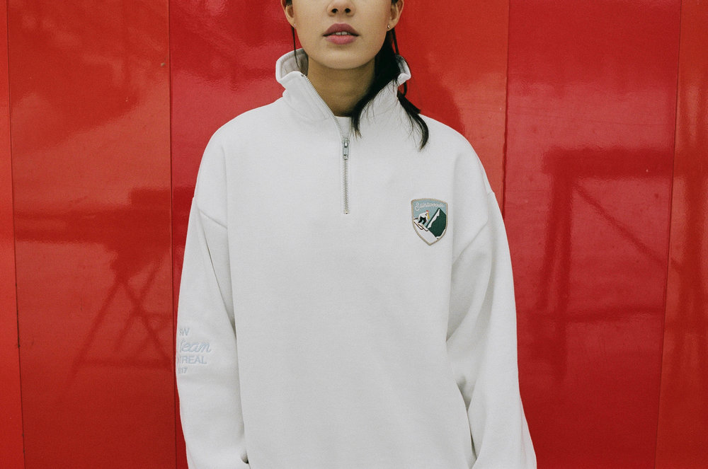 SW.003 Saintwoods Ski Team Pullover (red wall).jpg