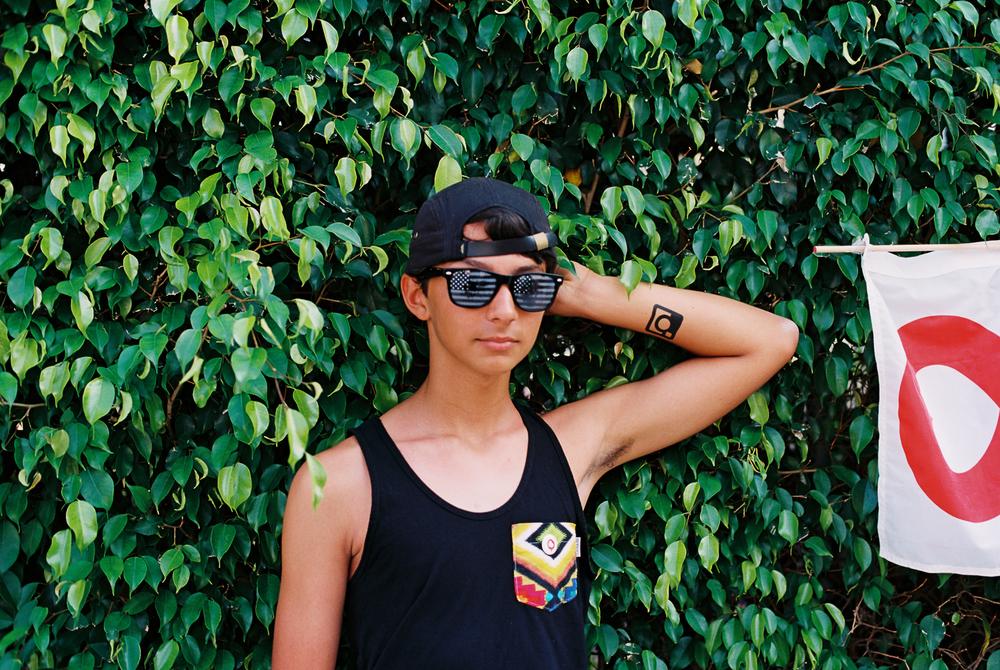 instameet_ westpalmbeach_ subculturecoffe_ clematisstreet_ portraits-5.jpg