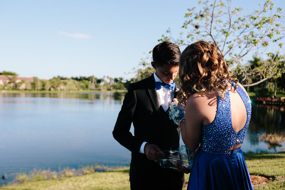 prom_flanaganhighschool_peacemoundpark_weston_fl-8.jpg