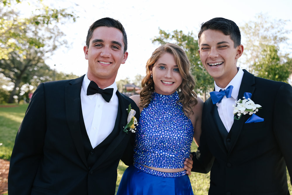 prom_flanaganhighschool_peacemoundpark_weston_fl-14.jpg