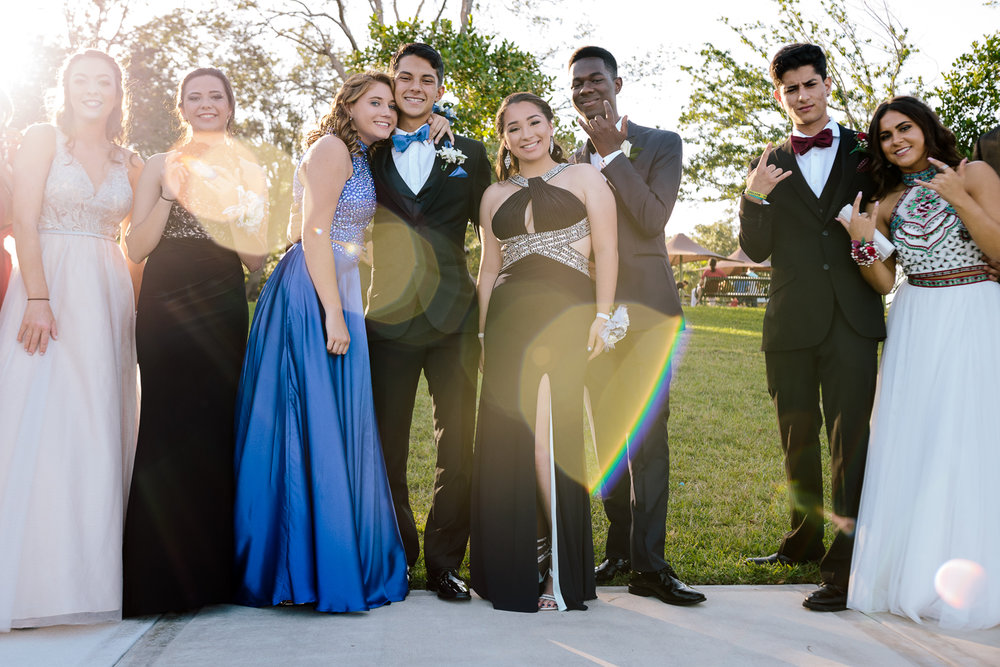 prom_flanaganhighschool_peacemoundpark_weston_fl-16.jpg
