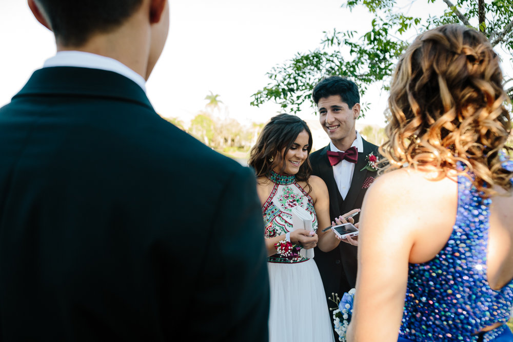 prom_flanaganhighschool_peacemoundpark_weston_fl-22.jpg