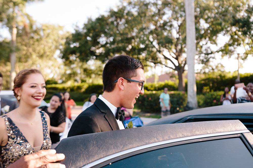 prom_flanaganhighschool_peacemoundpark_weston_fl-24.jpg