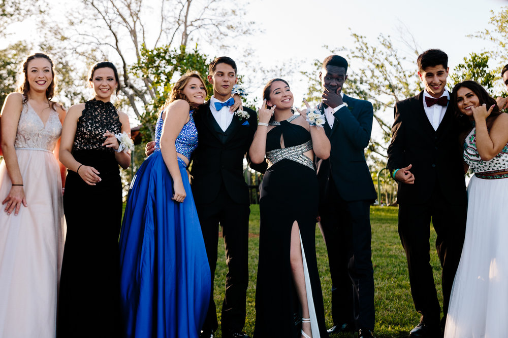 prom_flanaganhighschool_peacemoundpark_weston_fl.jpg