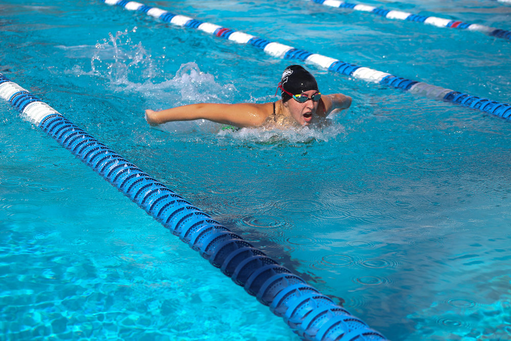 swimteam_jacquelinecuervo-20.jpg