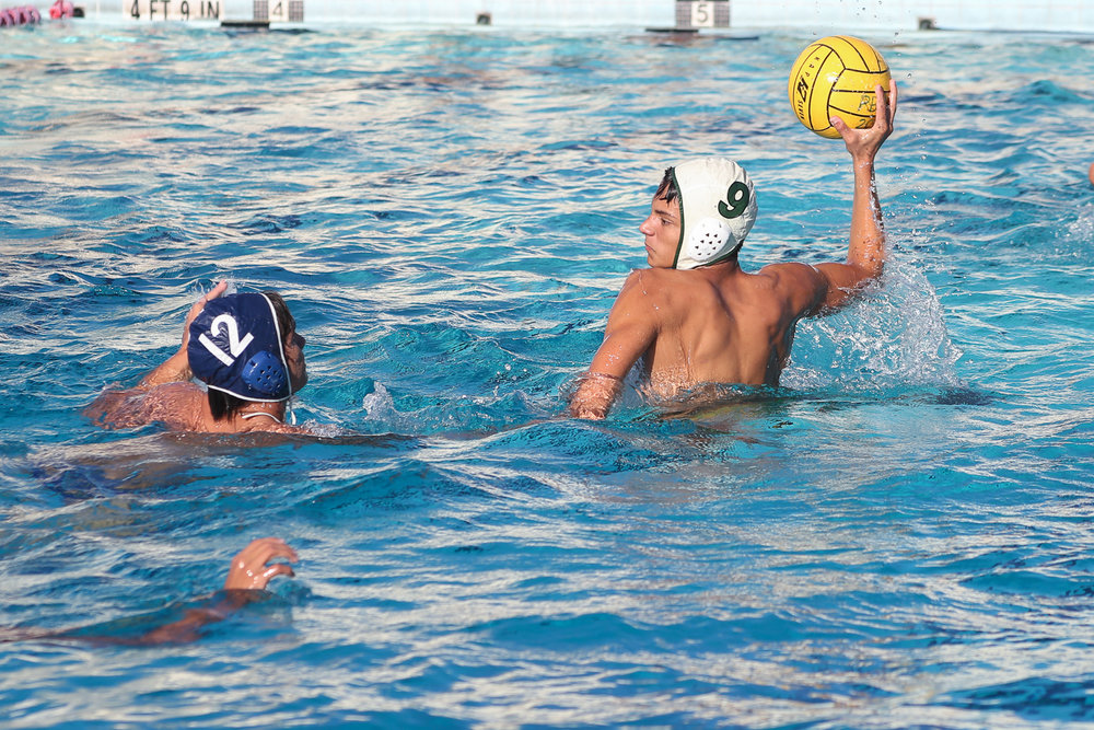 waterpolo_jacquelinecuervo-12.jpg