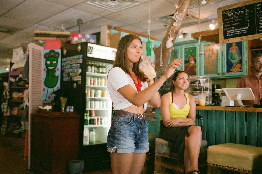 anna_maria_island_sarasota_film_jackie_cuervo-22.jpg