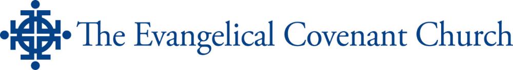 Evangelical Cov Church Logo