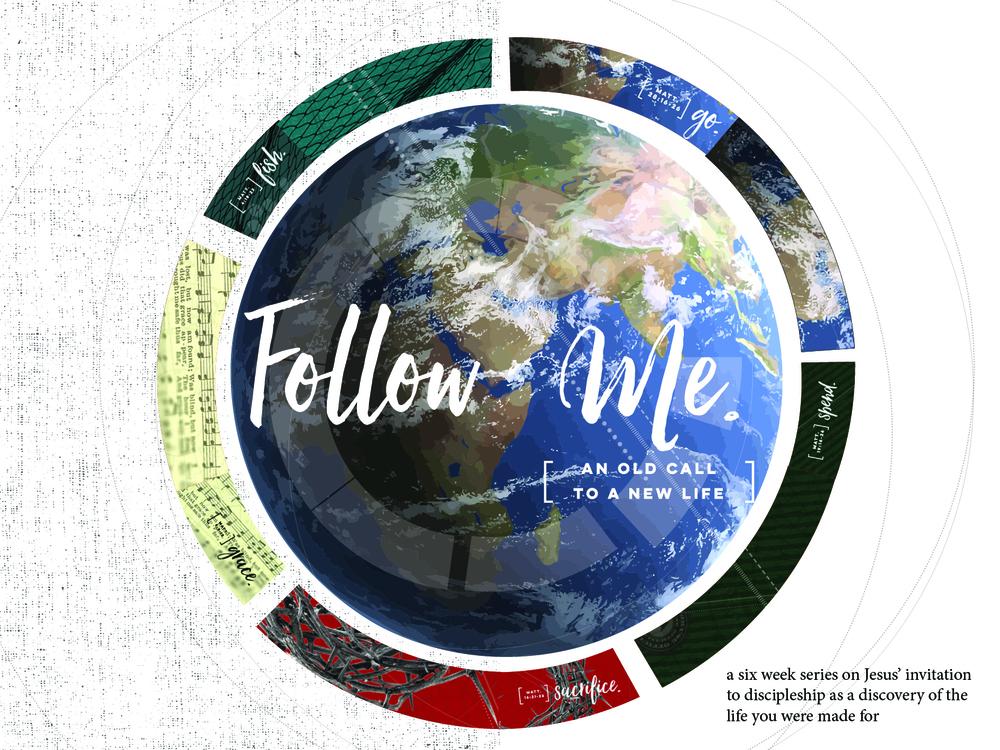 follow-me.jpg