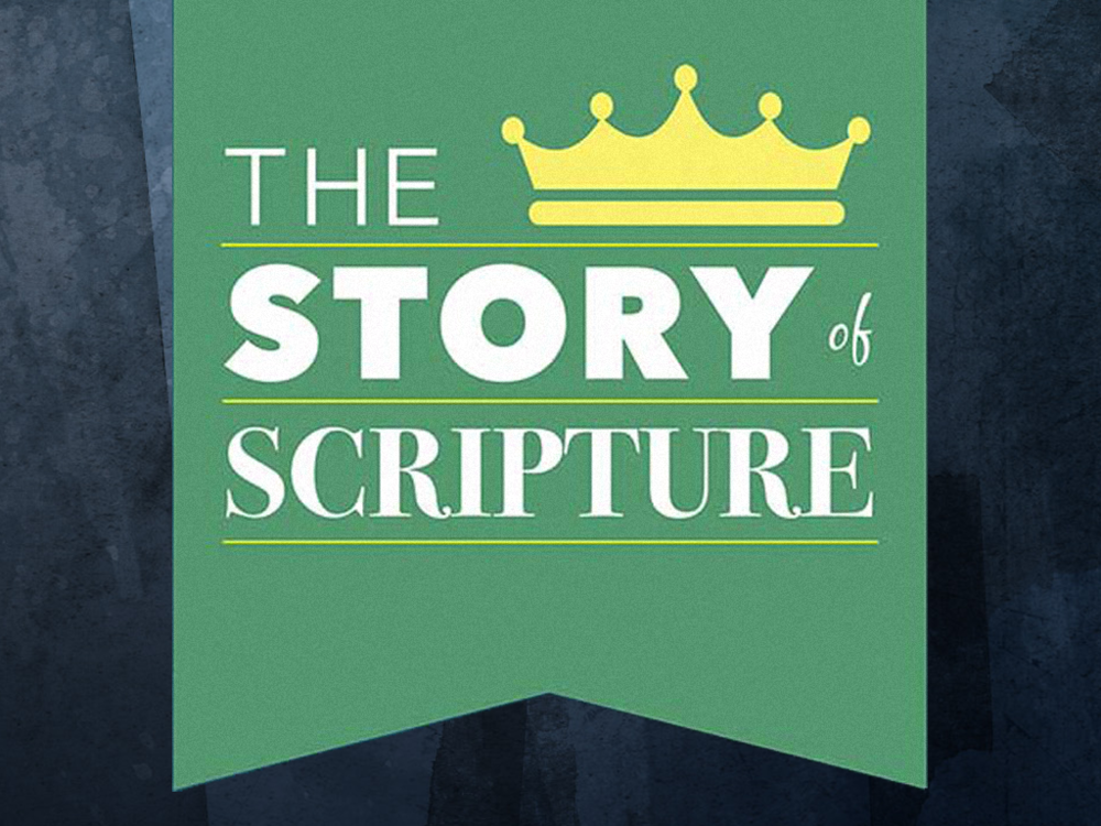 scripturesermon