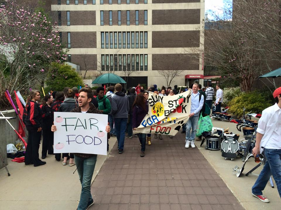 SUNY Stony Brook Campus March.jpg