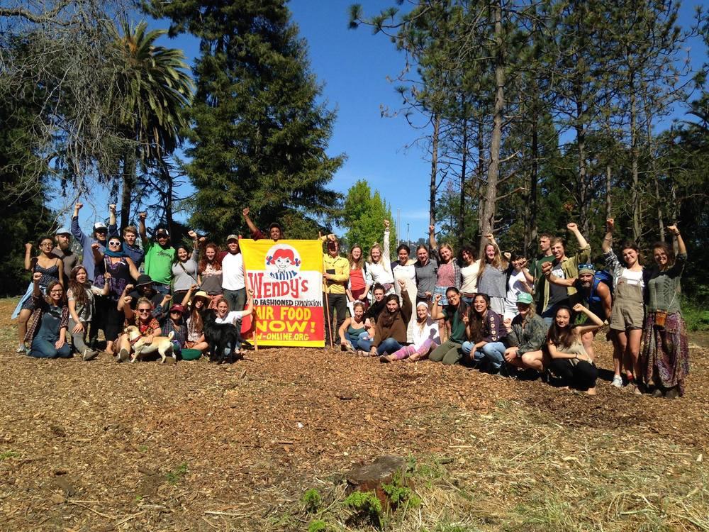 UC Student Gardeners.jpg