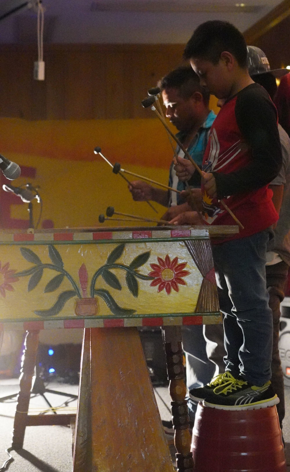 10 Marimba.JPG