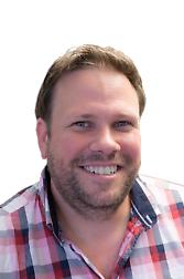 Jonas Hermansson VD/Förs/Konsult