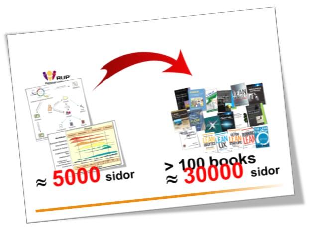 5000 TO 30000.jpg