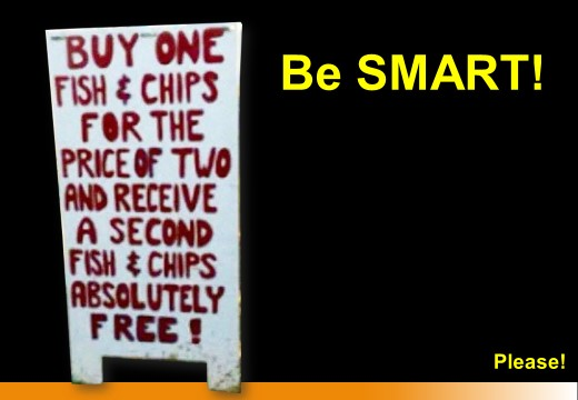 be SMART.jpg