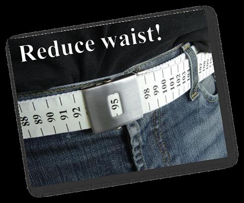 reduce waist.png