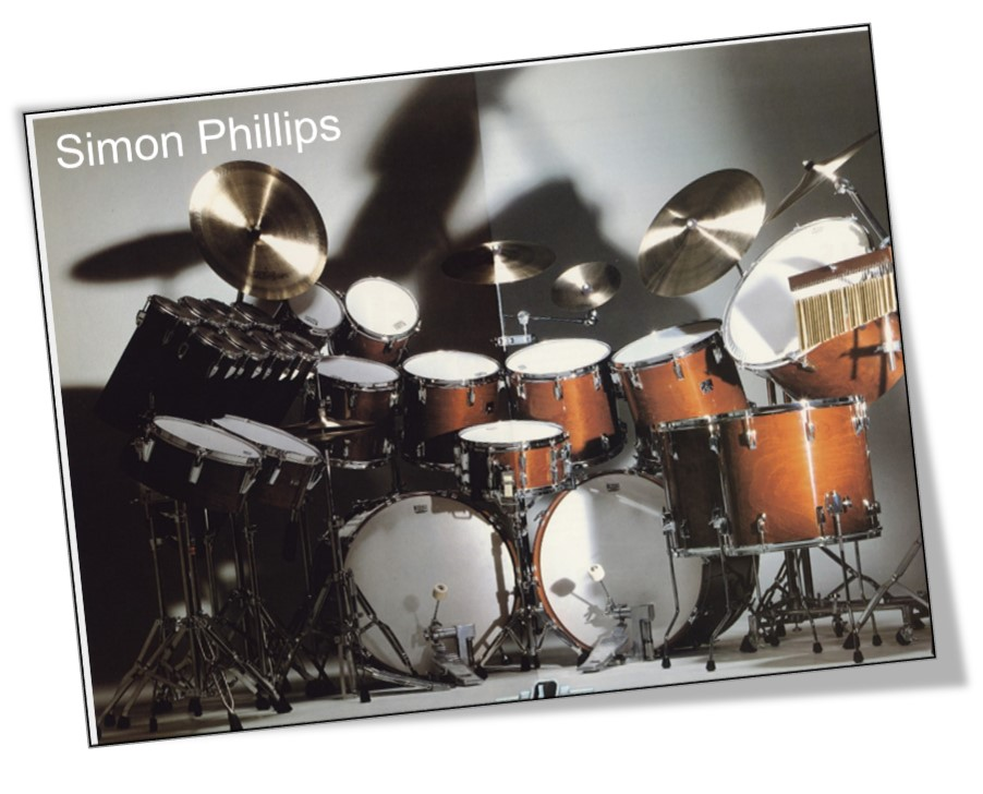 simon phillips.png.jpg