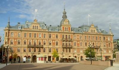 b3it_sundsvall.jpg