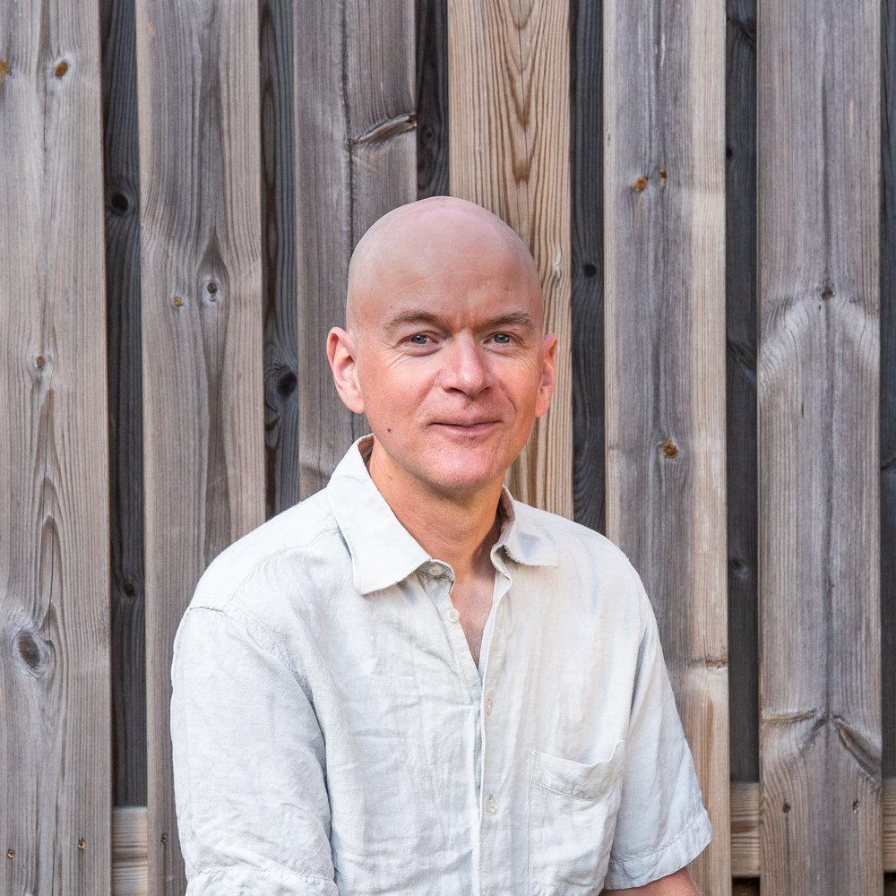 - Oskar Drenskeär en utvecklare som fokuserat sig på det han brinner för – kvalitet.