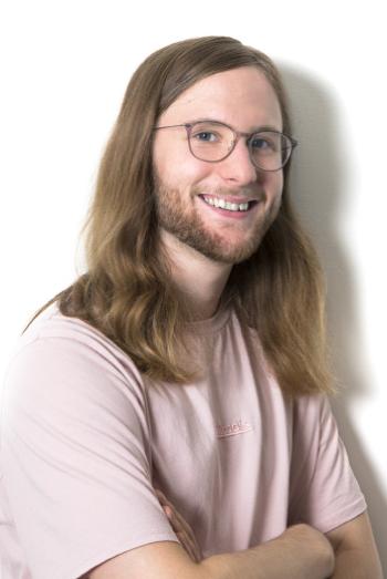Johannes Odhner, konsult