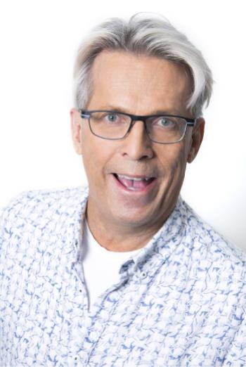 Kjell Johansson-Metto, konsult