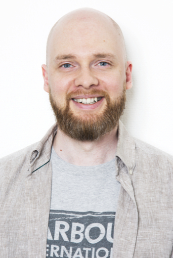 Emil Wilmarsgård, konsult
