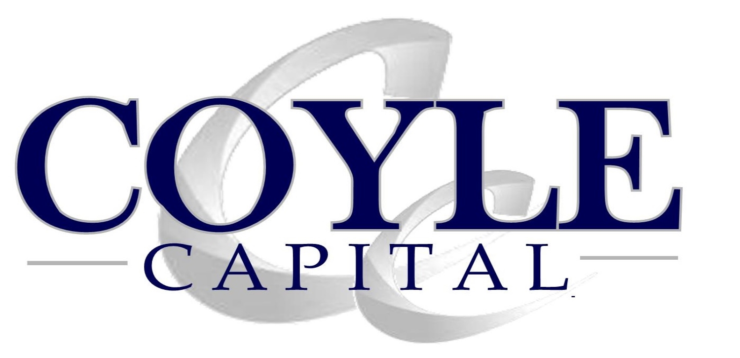 Coyle Capital, LLC