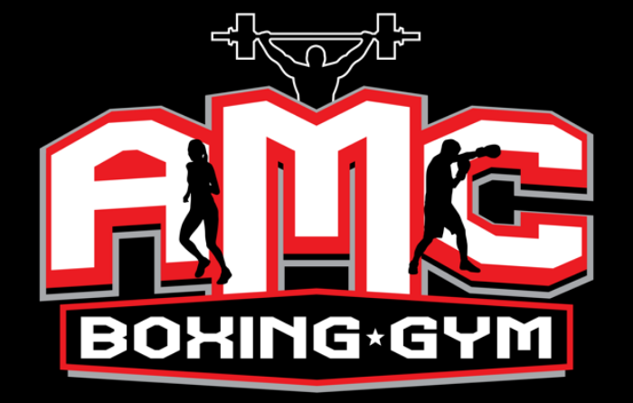 AMC Boxing Milwaukee