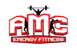 AMC Boxing Academy