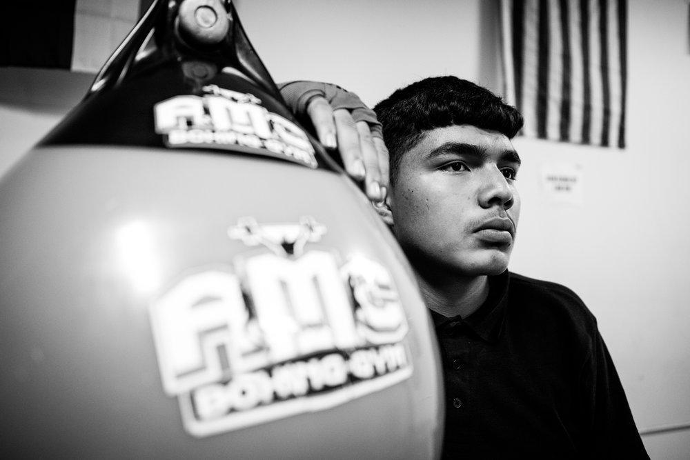 2018ΓÇôAMC_Boxing_GymΓÇô0126.jpg