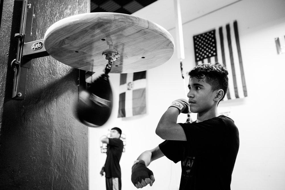 2018ΓÇôAMC_Boxing_GymΓÇô0122.jpg