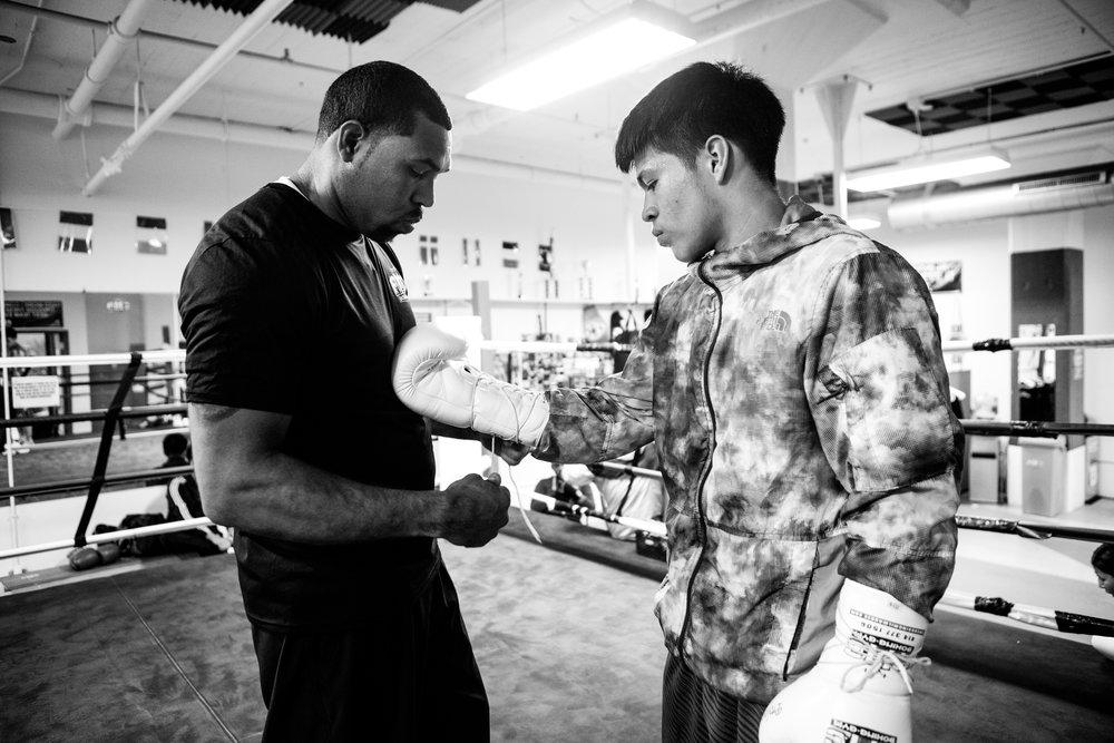 2018ΓÇôAMC_Boxing_GymΓÇô0177.jpg