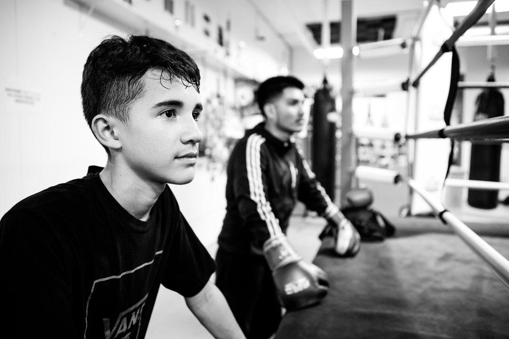 2018ΓÇôAMC_Boxing_GymΓÇô0150.jpg