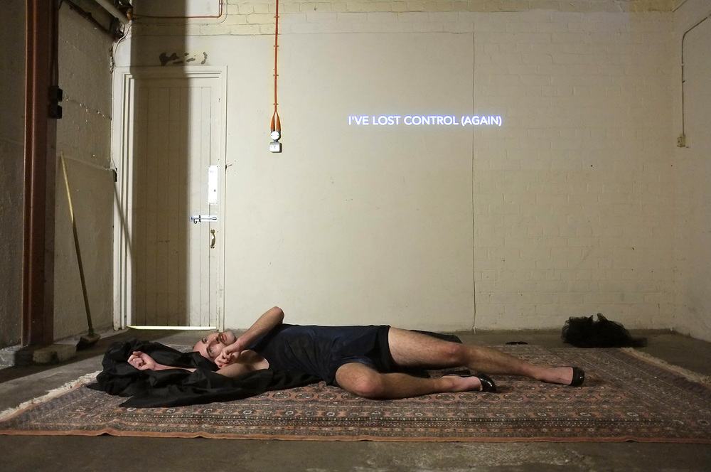 Bristol Biennial