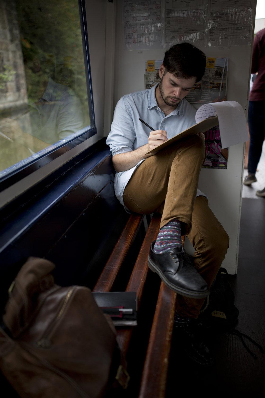 25_Photo©RoserDiaz_courtesy of Bristol Biennial.JPG