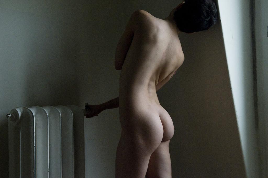 Mademoiselle Effrontée (by lobbiaz)