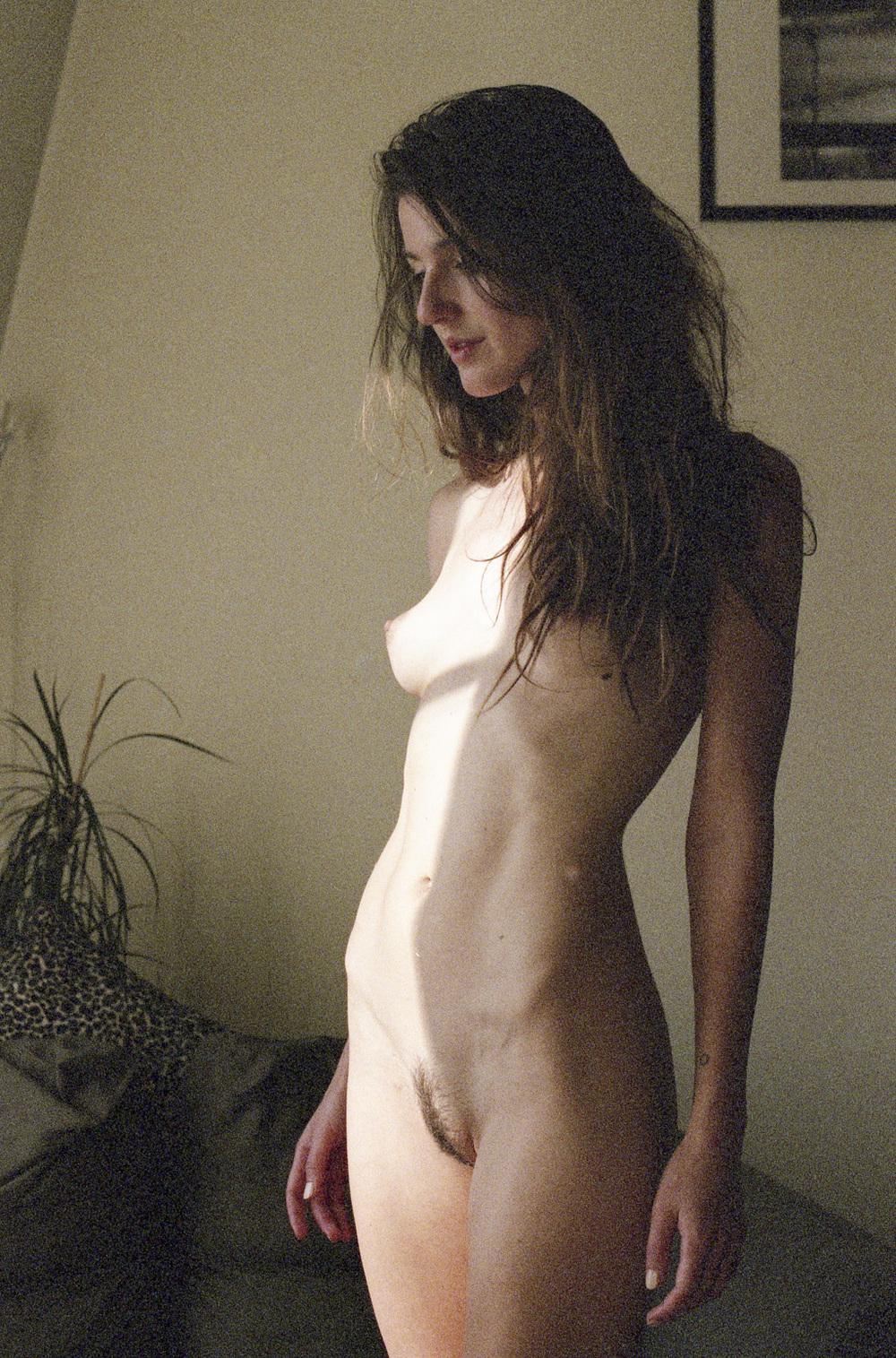 Jane Coger036.JPG