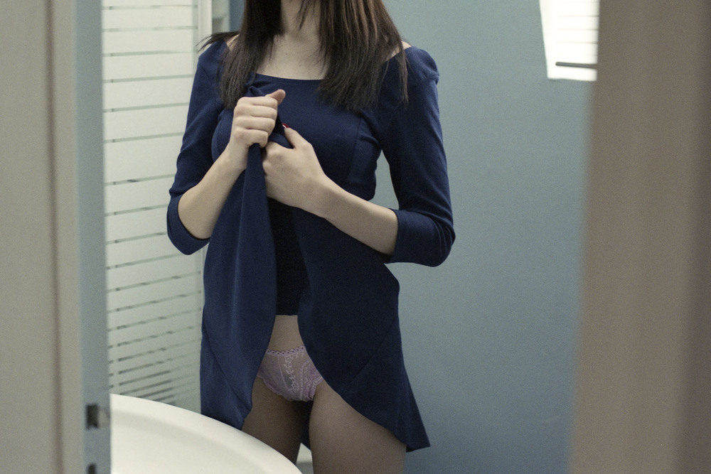 Marquise petite robe b004.JPG