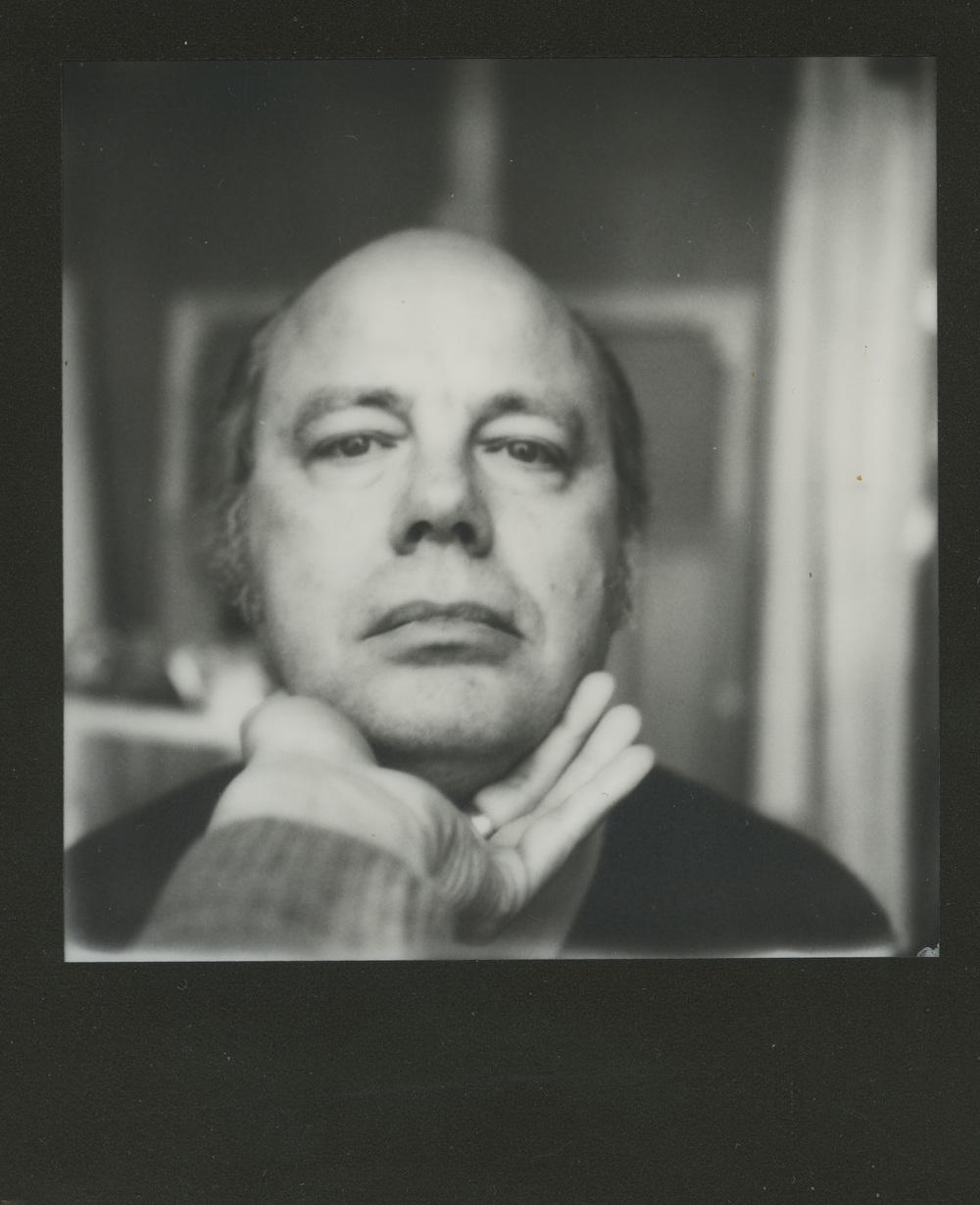 François Bar002.jpg