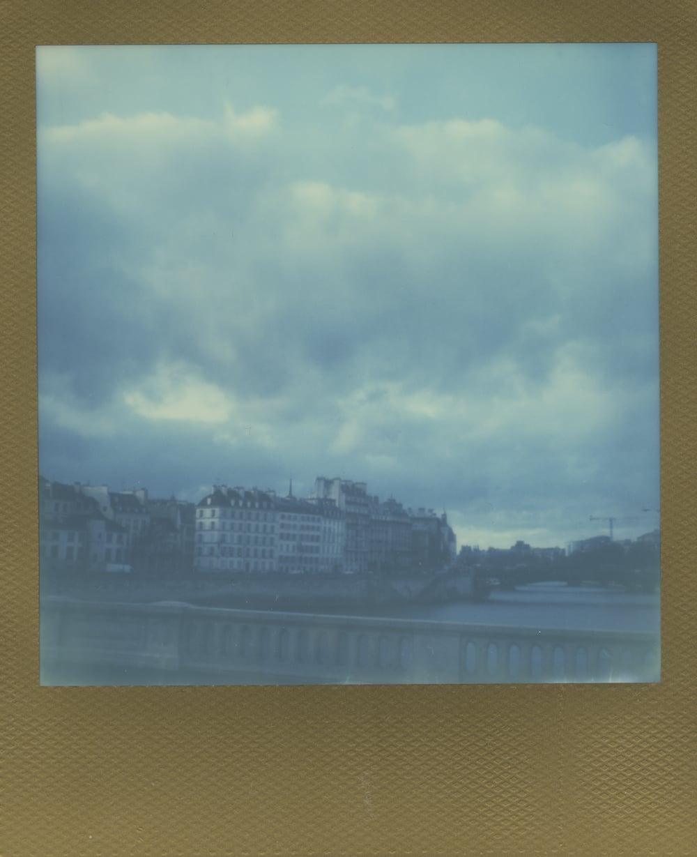 ParisPola2065.jpg