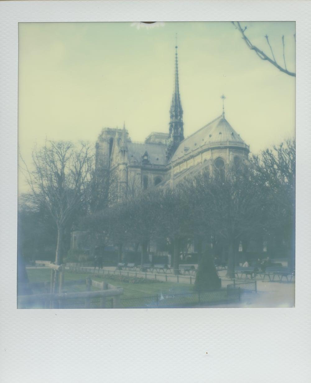 ParisPola2071.jpg