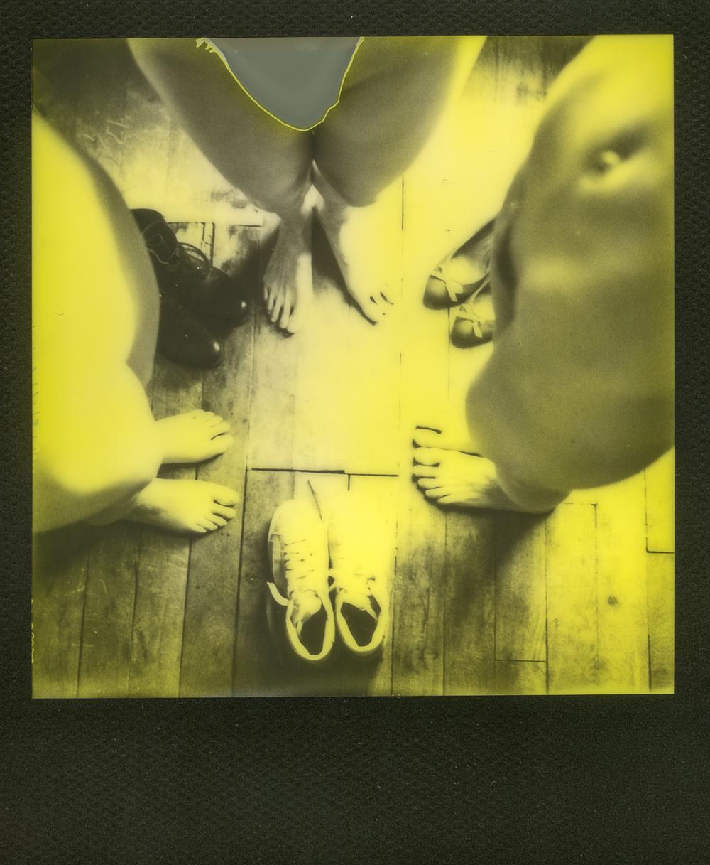 jaunes005.jpg